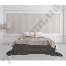 Интерьер Styleguide Klassisch Артикул 956661 интерьер 8