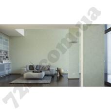 Интерьер Styleguide Klassisch Артикул 956693 интерьер 2