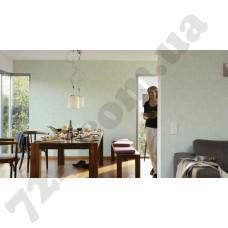 Интерьер Styleguide Klassisch Артикул 956693 интерьер 3