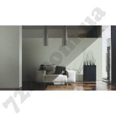 Интерьер Styleguide Klassisch Артикул 956693 интерьер 4