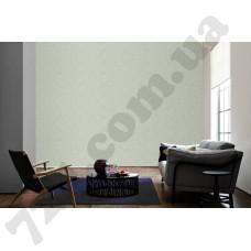 Интерьер Styleguide Klassisch Артикул 956693 интерьер 6