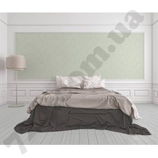 Интерьер Styleguide Klassisch Артикул 956693 интерьер 8
