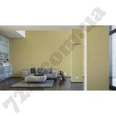 Интерьер Styleguide Klassisch Артикул 301206 интерьер 1