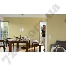 Интерьер Styleguide Klassisch Артикул 301206 интерьер 2