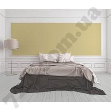 Интерьер Styleguide Klassisch Артикул 301206 интерьер 7
