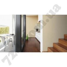 Интерьер Styleguide Klassisch Артикул 301204 интерьер 4