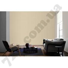Интерьер Styleguide Klassisch Артикул 301204 интерьер 5