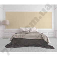 Интерьер Styleguide Klassisch Артикул 301204 интерьер 7