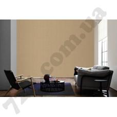 Интерьер Styleguide Klassisch Артикул 301201 интерьер 5