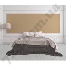 Интерьер Styleguide Klassisch Артикул 301201 интерьер 7