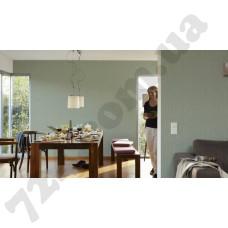 Интерьер Styleguide Klassisch Артикул 301202 интерьер 2