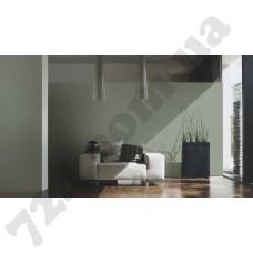 Интерьер Styleguide Klassisch Артикул 301202 интерьер 3