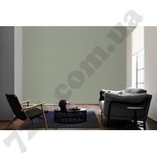 Интерьер Styleguide Klassisch Артикул 301202 интерьер 5