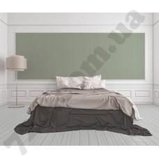 Интерьер Styleguide Klassisch Артикул 301202 интерьер 7
