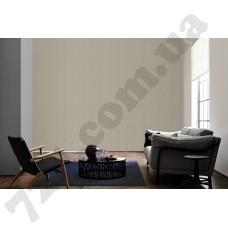Интерьер Styleguide Klassisch Артикул 301203 интерьер 5