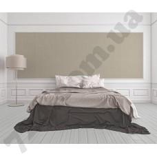 Интерьер Styleguide Klassisch Артикул 301203 интерьер 7