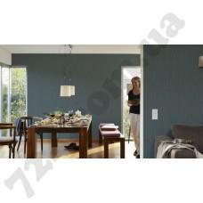 Интерьер Styleguide Klassisch Артикул 301205 интерьер 2