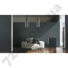 Интерьер Styleguide Klassisch Артикул 301205 интерьер 3