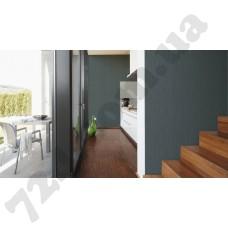 Интерьер Styleguide Klassisch Артикул 301205 интерьер 4