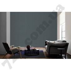 Интерьер Styleguide Klassisch Артикул 301205 интерьер 5