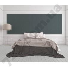 Интерьер Styleguide Klassisch Артикул 301205 интерьер 7