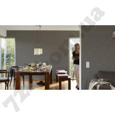 Интерьер Haute Couture 3 Артикул 290458 интерьер 2