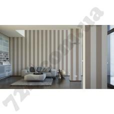 Интерьер Villa Raphael Артикул 301953 интерьер 5
