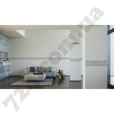 Интерьер Villa Raphael Артикул 302101 интерьер 3