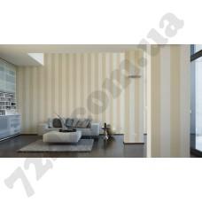 Интерьер Villa Raphael Артикул 301954 интерьер 6