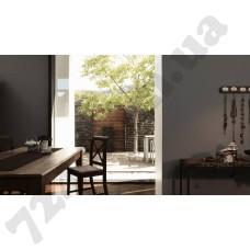 Интерьер Villa Raphael Артикул 302184 интерьер 3