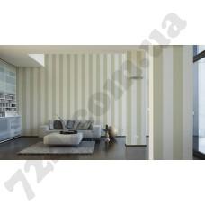 Интерьер Villa Raphael Артикул 301956 интерьер 5
