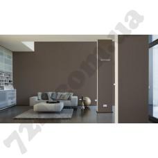 Интерьер Villa Raphael Артикул 940287 интерьер 6