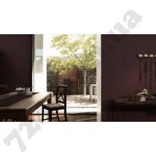 Интерьер Villa Raphael Артикул 940294 интерьер 4