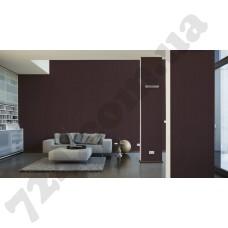 Интерьер Villa Raphael Артикул 940294 интерьер 6