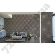 Интерьер Villa Raphael Артикул 940221 интерьер 7