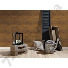 Интерьер Best of Wood&Stone Артикул 300431 интерьер 1