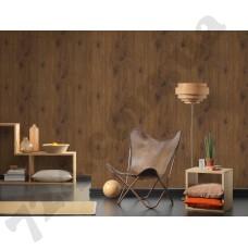 Интерьер Best of Wood&Stone Артикул 300431 интерьер 2