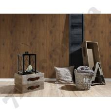 Интерьер Best of Wood&Stone Артикул 300431 интерьер 3