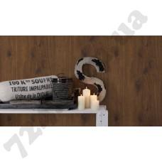 Интерьер Best of Wood&Stone Артикул 300431 интерьер 4