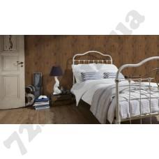 Интерьер Best of Wood&Stone Артикул 300431 интерьер 6