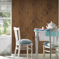 Интерьер Best of Wood&Stone Артикул 300431 интерьер 8