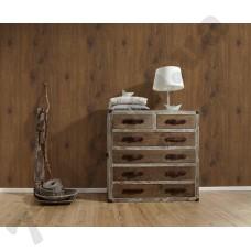 Интерьер Best of Wood&Stone Артикул 300431 интерьер 9