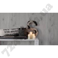 Интерьер Best of Wood&Stone Артикул 300433 интерьер 3