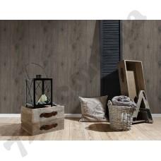 Интерьер Best of Wood&Stone Артикул 300432 интерьер 2
