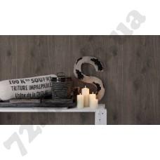 Интерьер Best of Wood&Stone Артикул 300432 интерьер 3