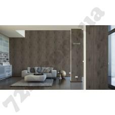 Интерьер Best of Wood&Stone Артикул 300432 интерьер 6