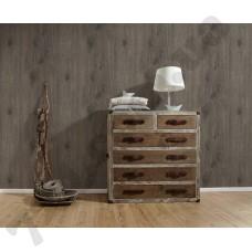Интерьер Best of Wood&Stone Артикул 300432 интерьер 8