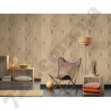 Интерьер Best of Wood&Stone Артикул 300434 интерьер 1