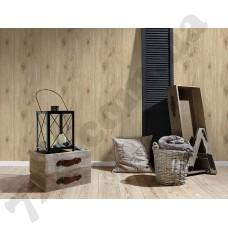Интерьер Best of Wood&Stone Артикул 300434 интерьер 2