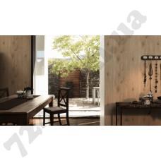 Интерьер Best of Wood&Stone Артикул 300434 интерьер 4